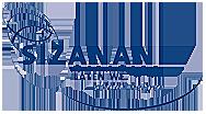 Logo Sizanani