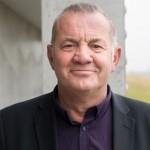 Frits Langeraar (voorzitter)