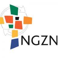 Logo NGZN